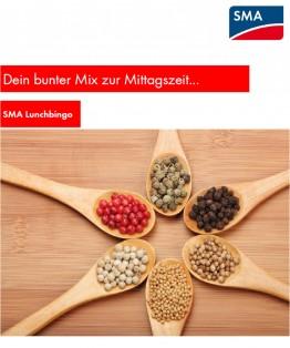 Lunchbingo_Logo
