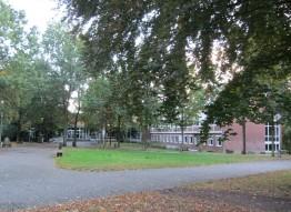kassel_ingschule