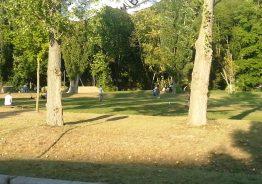 nordstadtpark