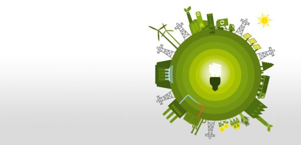 Energien-Mix-2050