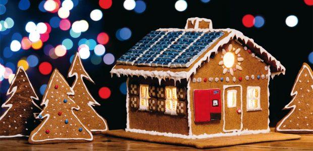 Christmas card 2012 blanko.indd