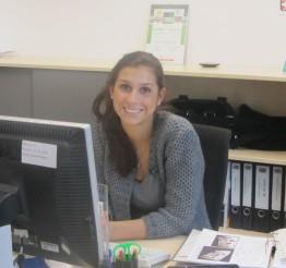 Mariana Siebert