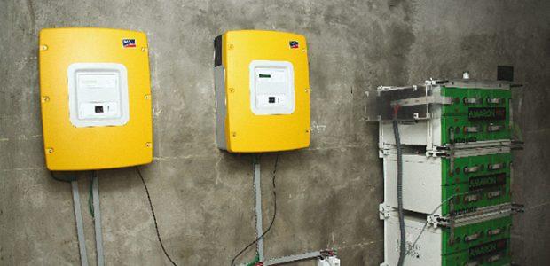 Darewadi_India_PV-plant
