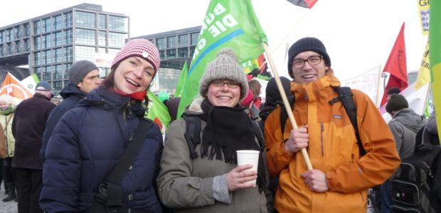 demo_berlin