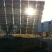 USA solar plant