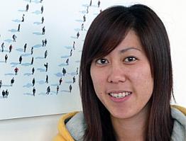 Patty Wu