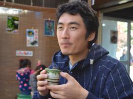 Tsugu Ama Zake Suzuki