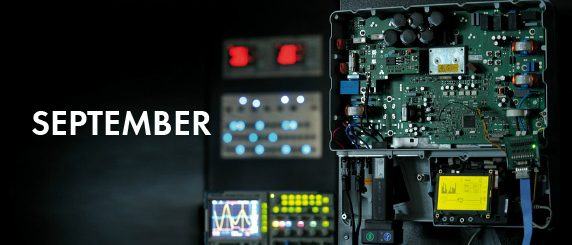 SMA technical Documentaton and Updates sept 2014