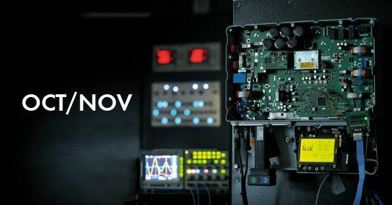 TechDokusUpdates_en