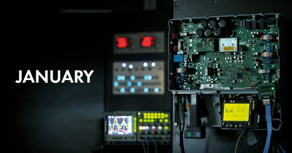 TechDokusUpdates_January_en