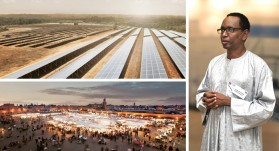 Mission-Solar-energy-for-all