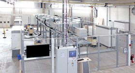 SMA_Hybrid_testcenter