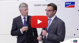 Siemens_SMA_Interview_Intersolar2015