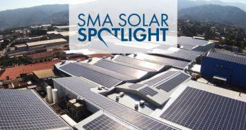 PepsiCo_Latin-America_SMA-Solar