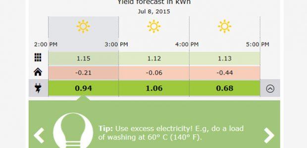 forecast_sunny-places_KV