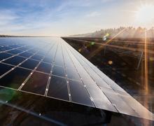 Newsletter_Solarkraftwerk
