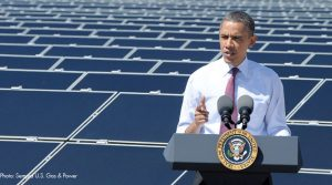 Obama_Sempra-US-Gas-and-Power