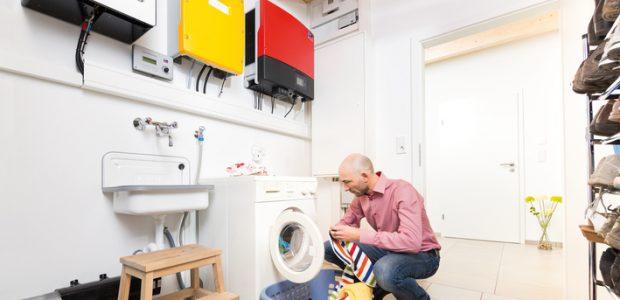 Waschmaschine_Blog