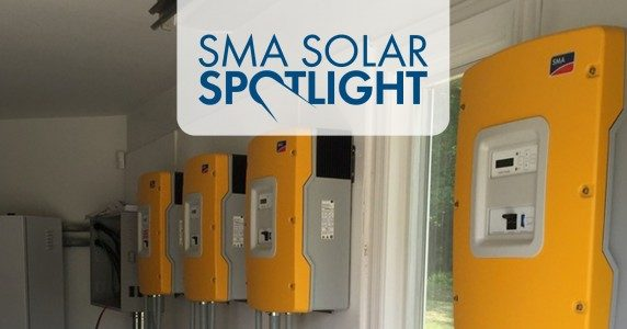 SMASOLARSPOTLIGHT_HYDROHOUSE