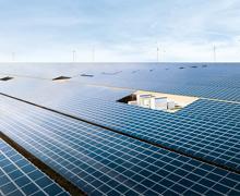 SMA_Solar_plant