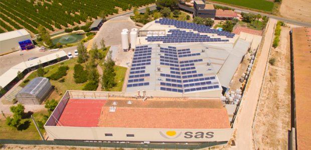 Instalación-fotovoltaica-de-autoconsumo-realizada-por-Sofos_SMA_02