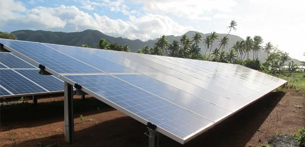SMA_solarpower_Kadavu_Fiji