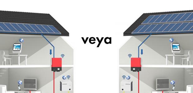 PV_Oversizing_tl