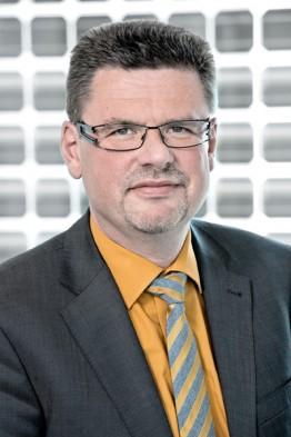 Volker Wachenfeld