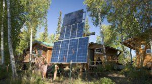 Kanuti-Lake-Camp-Solar-power_system-kv