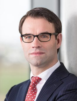 Pierre-Pascal Urbon