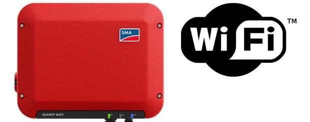solarinverter-wifi-SMASolar