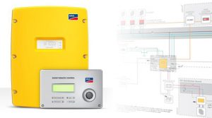 Offgrid-settings-SMASolar
