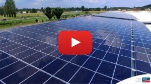 Témoignage-client-installation-photovoltaïque-en-autoconsommation-sur-ombrières-d'un-hypermarché