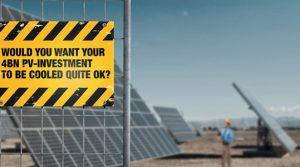 qualitytest-solarinverter-smasolar