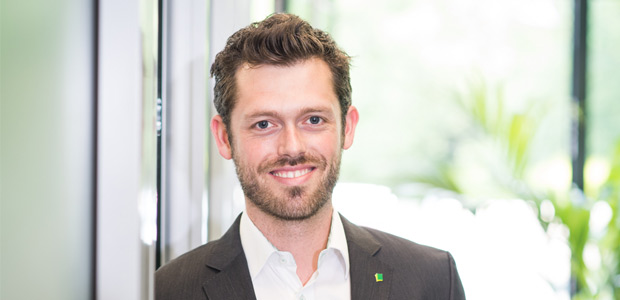 Photovoltaïque en France : l'arrivée de l'autoconsommation va changer le marché