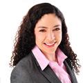 Brisa Ortiz, product manager