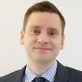 Nico Kreutzer, product manager
