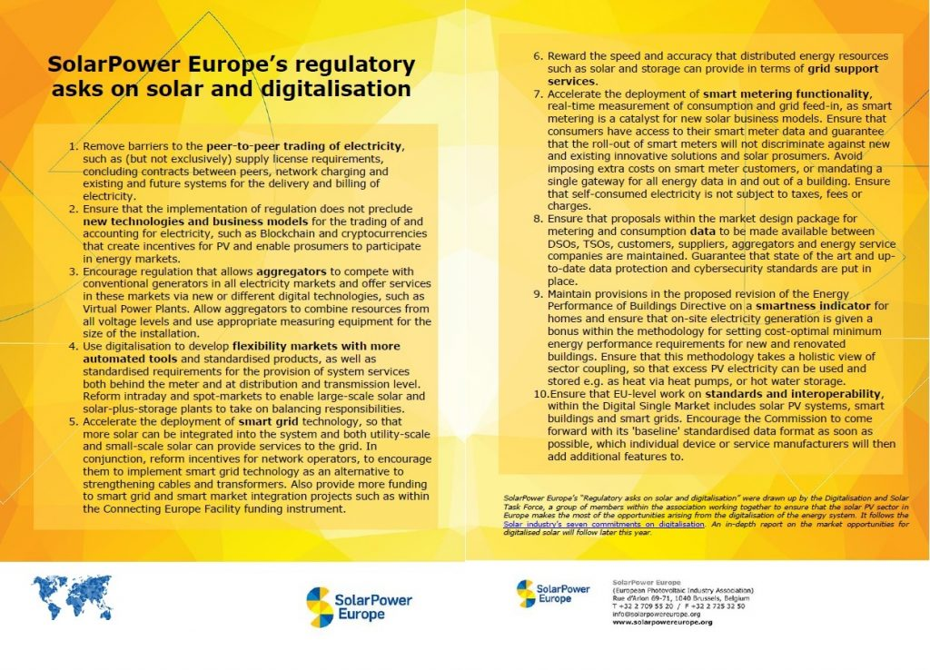 photo-regulatory-asks-digitalisation