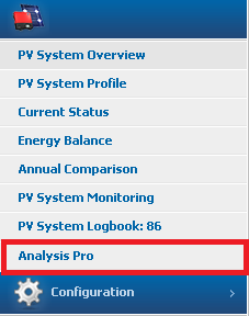 sma_troubleshooting_analysis-pro