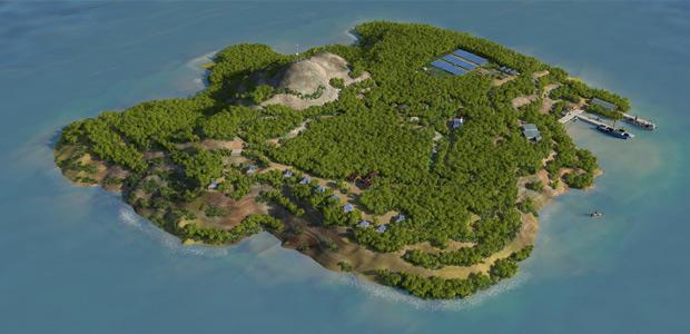 pv-sunny-island