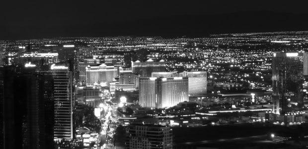 Las-Vegas-133