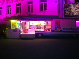 DJ-Bus_Brandthaus2