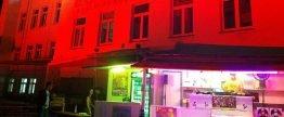 KV_Brandthaus_rot