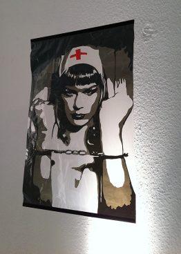 Kunst_Fenster-zum-Hof