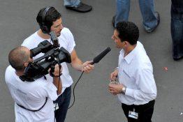SMA-Interview