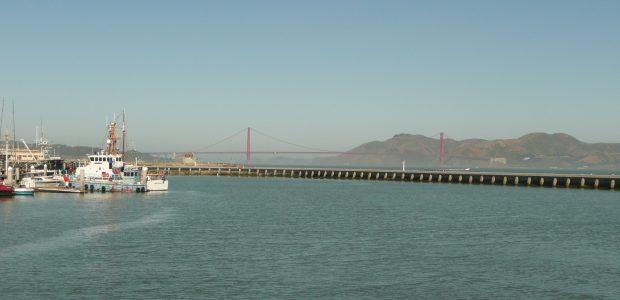 San-Fransisco-03.07-3