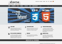 xtreme-theme-brandnew-design-02