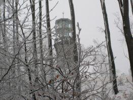 Der-Bilsteinturm2