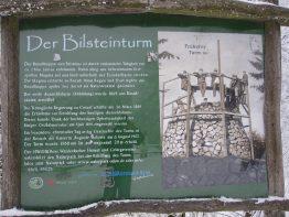 Infos-über-den-Bilsteinturm1