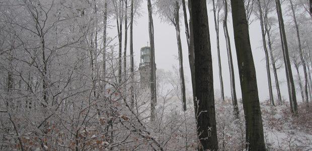 Titelbild_Der-Bilsteinturm